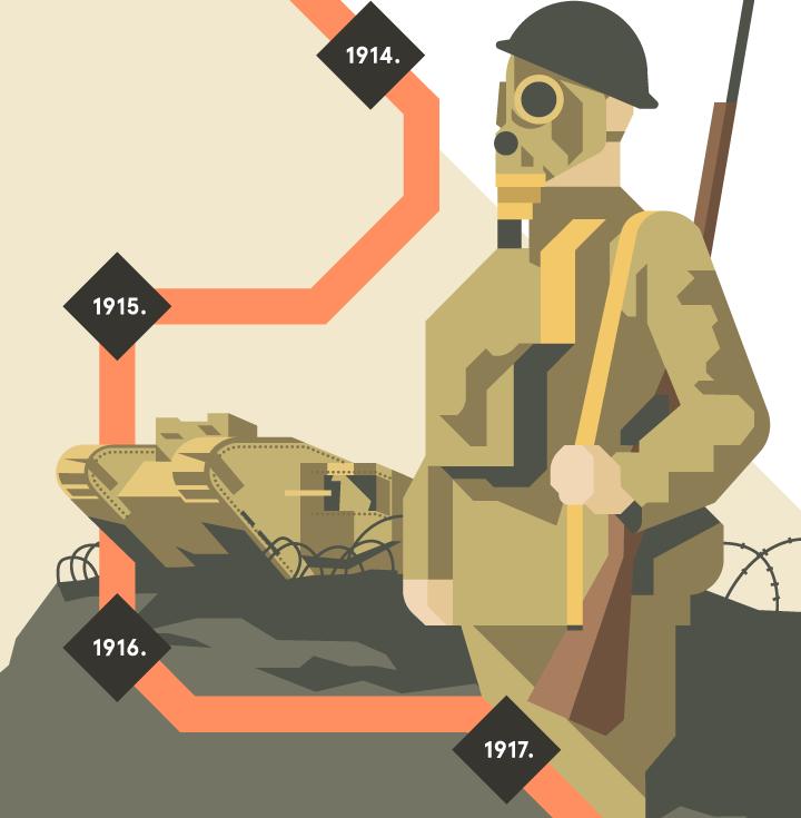 aleksandar-savic_cps-infographics