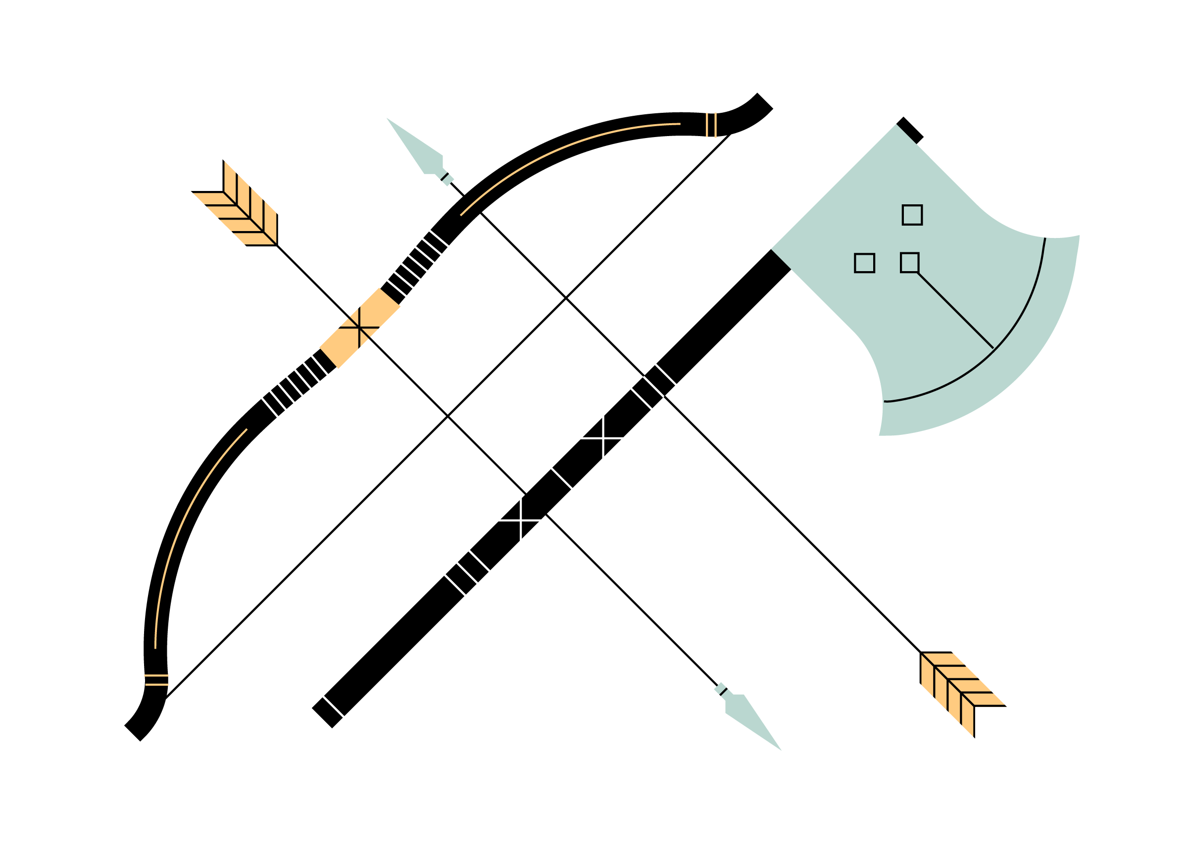 aleksandar-savic_cps_infographic-slavic-migrations2