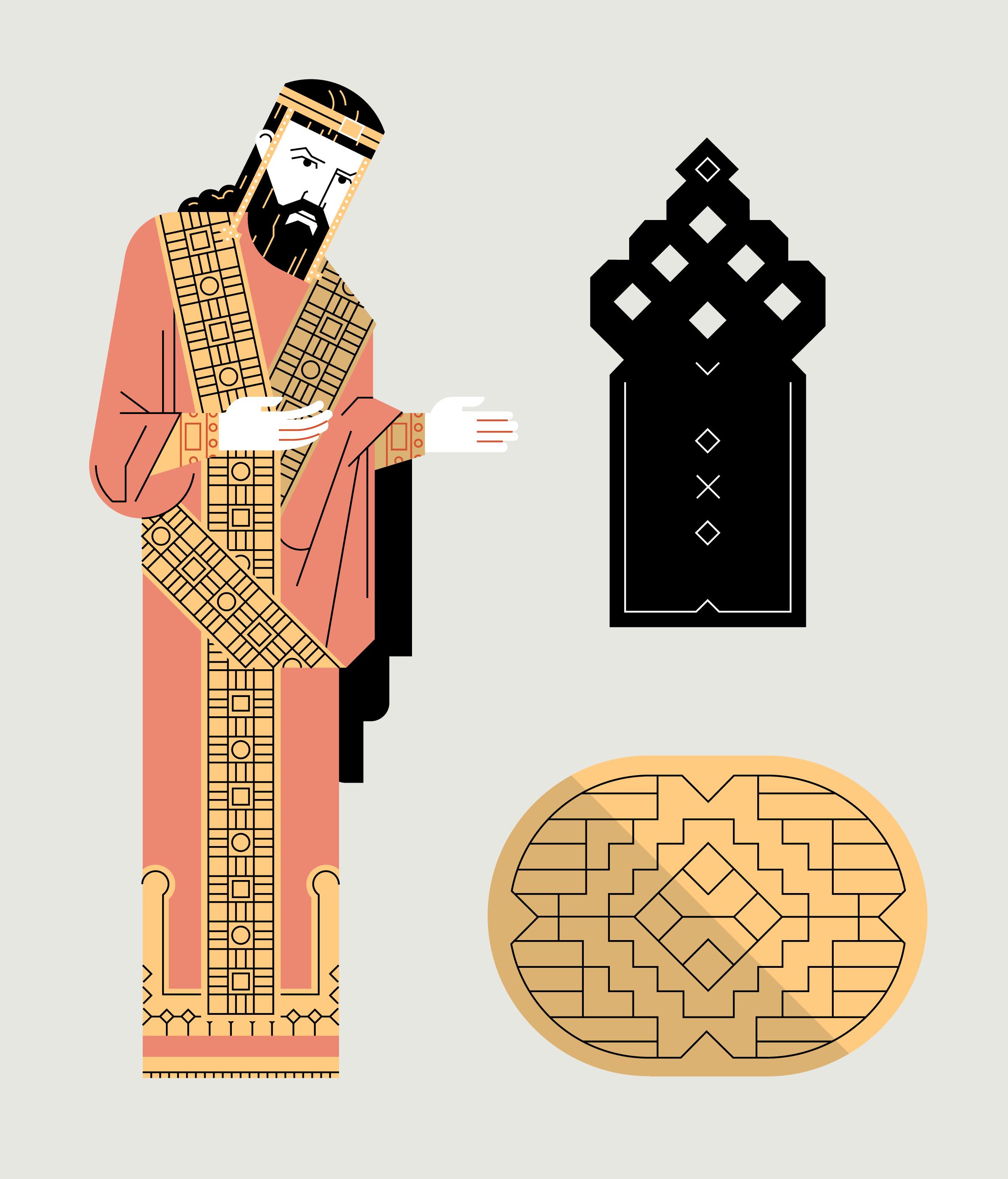 aleksandar-savic_cps_infographic-slavic-migrations3