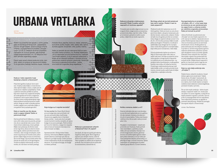aleksandar-savic_liceulice-magazine_spread1