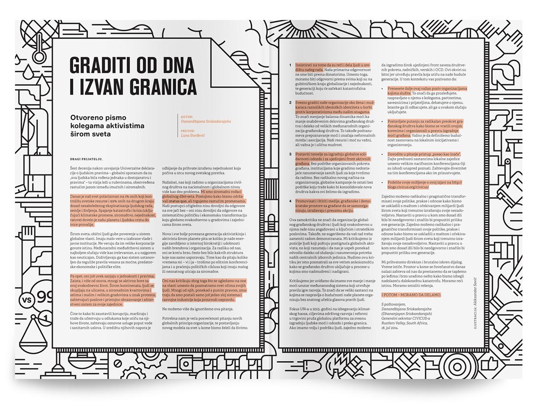aleksandar-savic_liceulice-magazine_spread2
