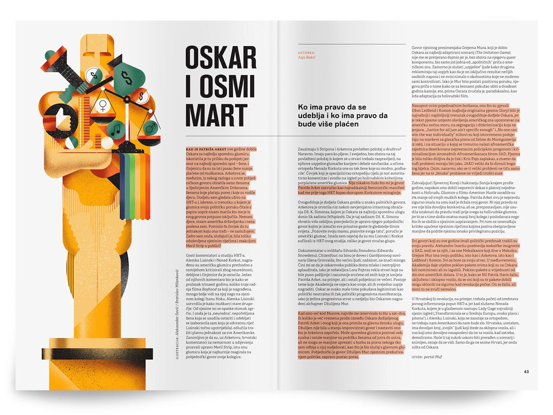 aleksandar-savic_liceulice-magazine_spread3