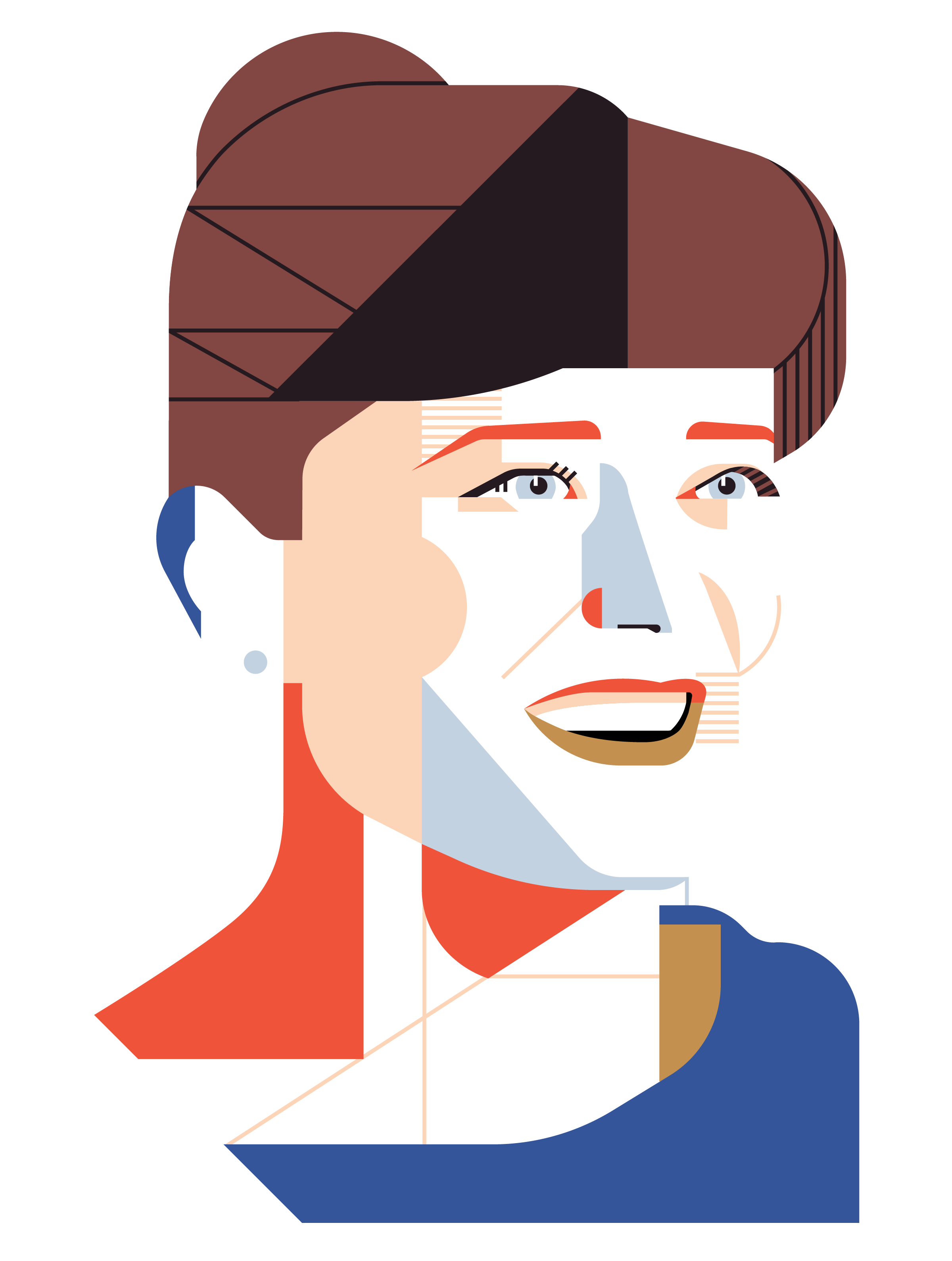 aleksandar-savic_modus-portrait-3