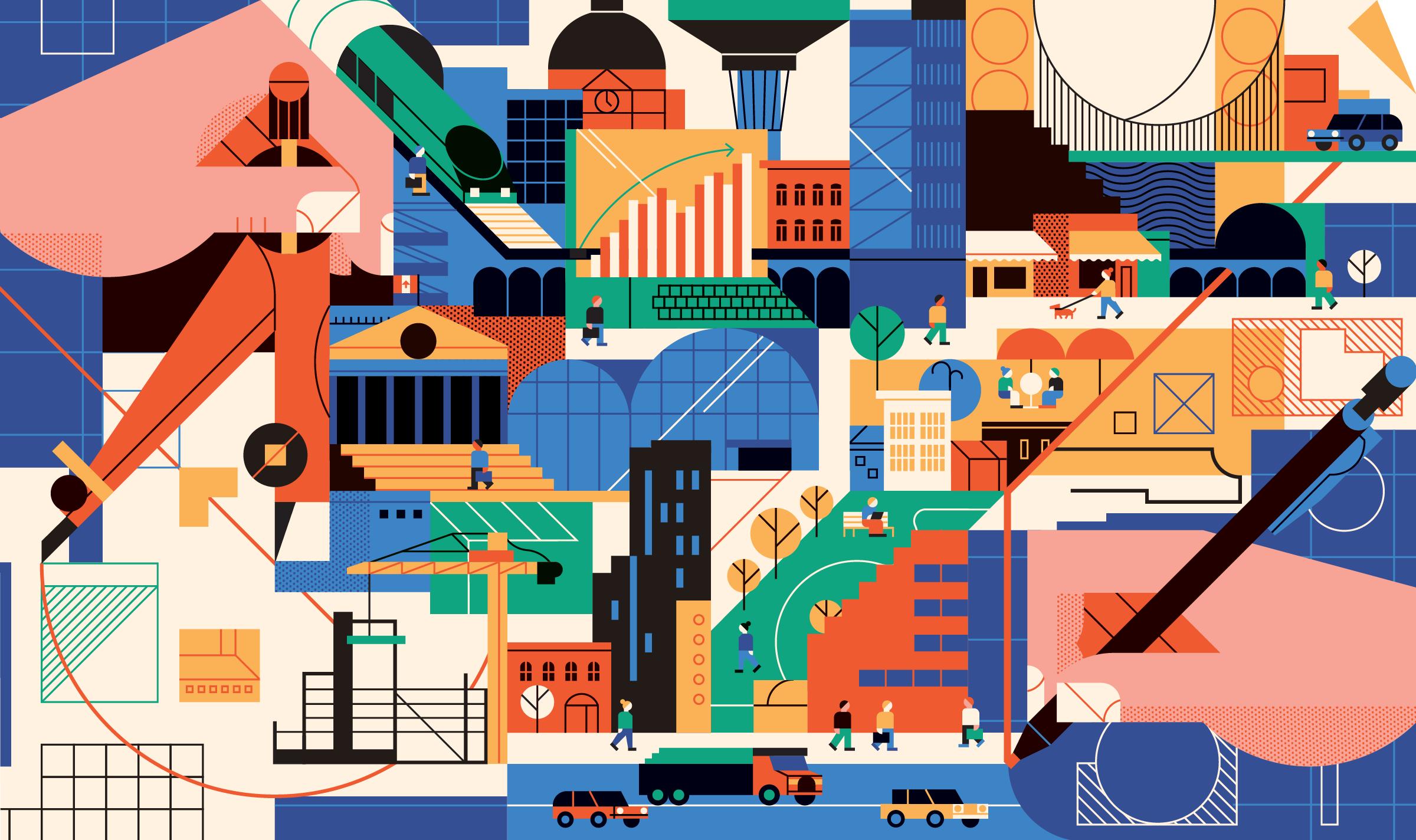 Aleksandar-Savic_Canada-Business-Mag_Urban-Planner
