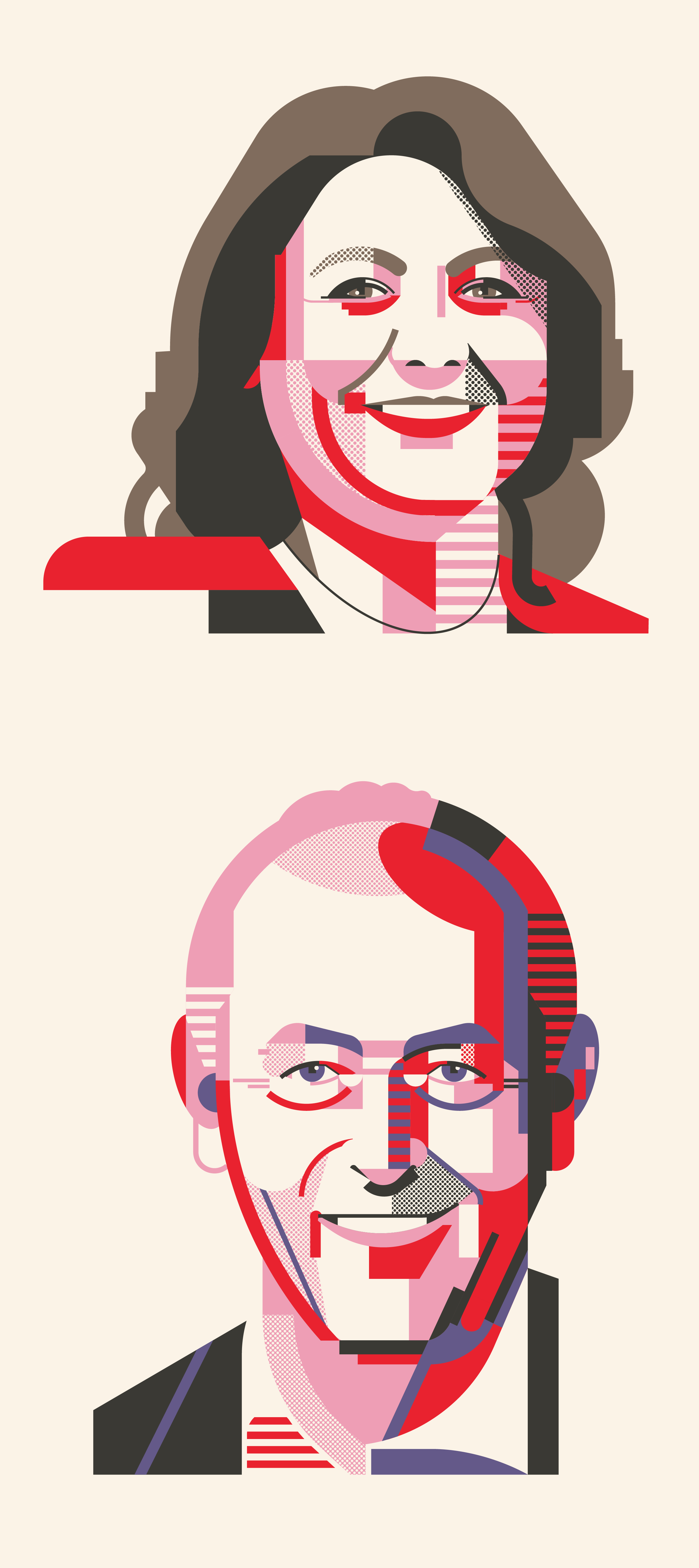 aleksandar-savic_fujitsu-icio-portraits