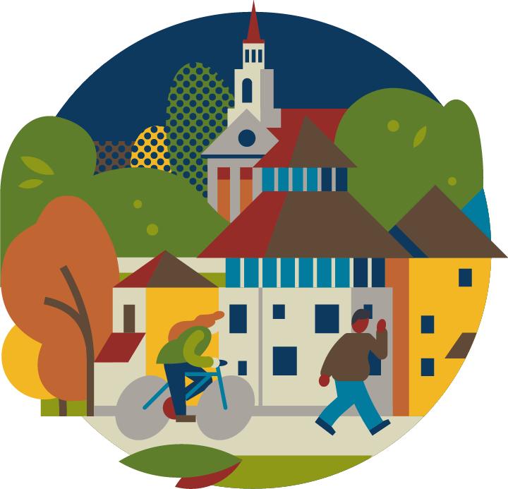 aleksandar-savic_middlebury-college
