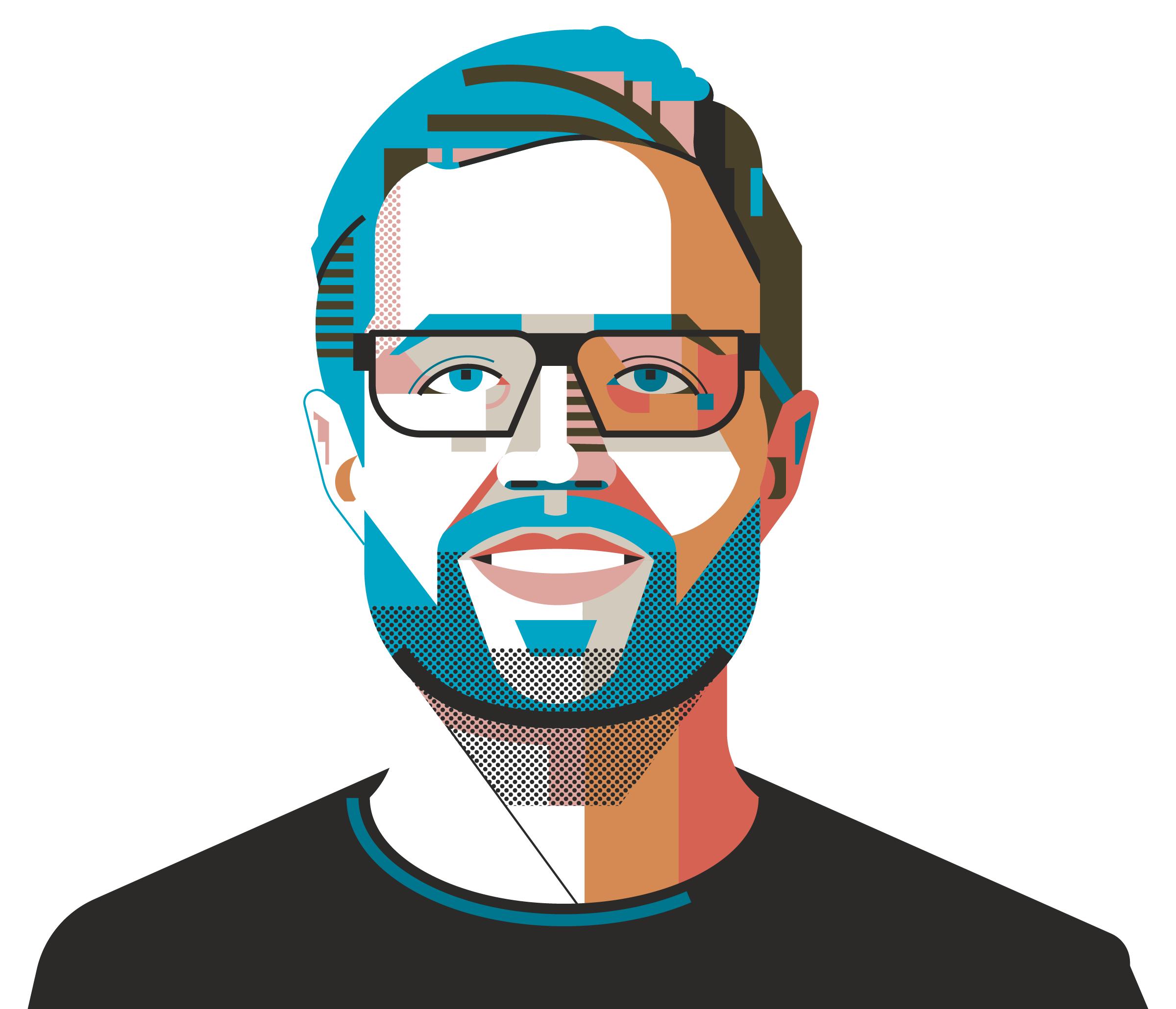 aleksandar-savic_stavanger-utvikling_portrait1