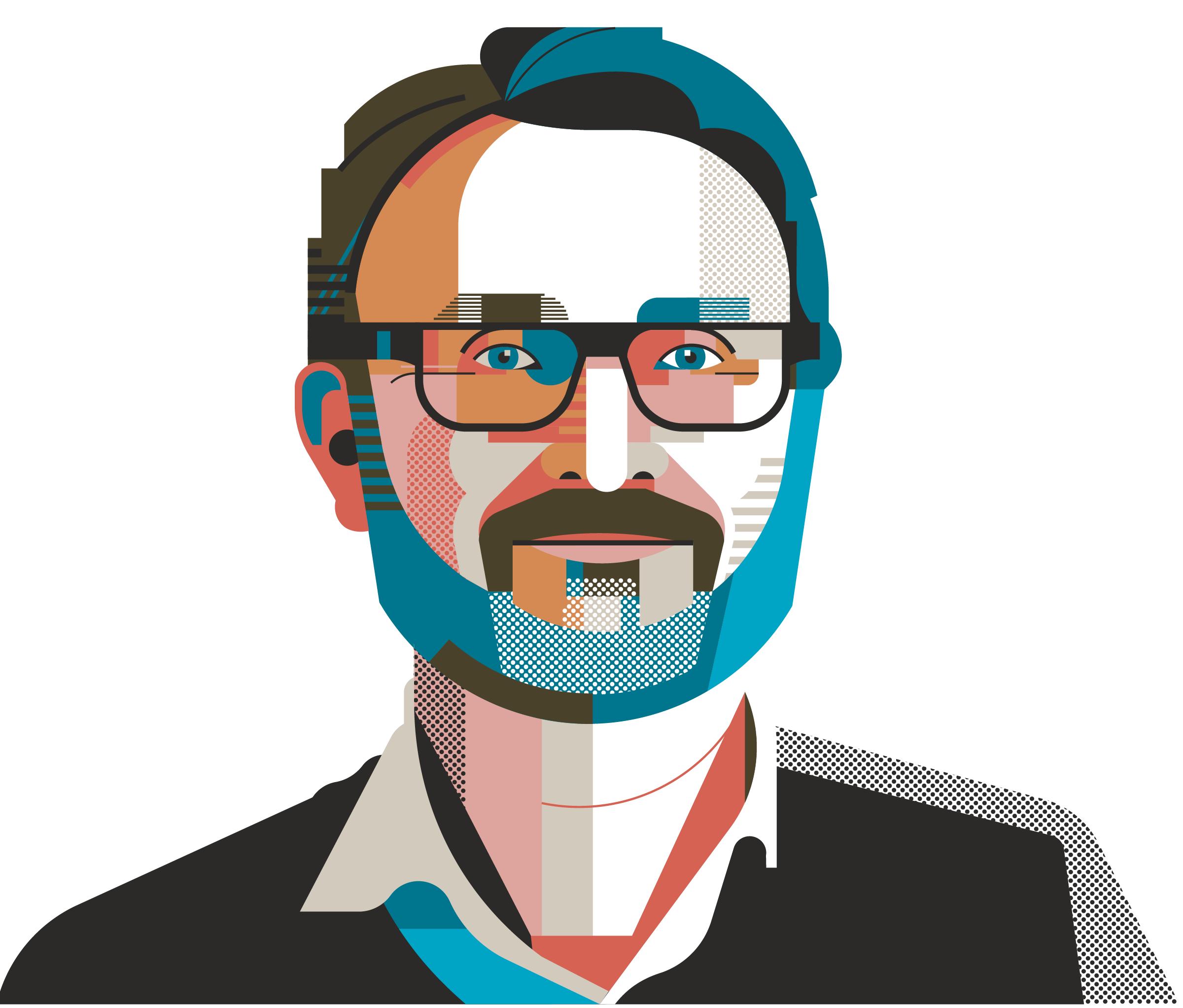 aleksandar-savic_stavanger-utvikling_portrait3